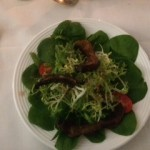 20414 salad