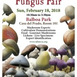 Fungus Fair Flyer Feb 18 2018